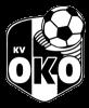 KVOKO BIES